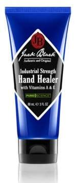Jack Black Industrial Strength Hand Healer/3 oz.