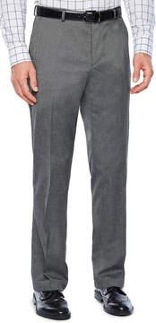 Jf J.Ferrar Pin Dot Stretch Super Slim Fit Suit Pants