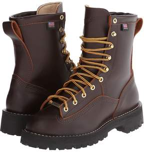 Danner Rain Foresttm 8 Men's Shoes