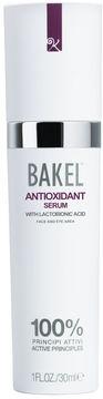 BAKEL Antioxidant Serum