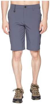 O'Neill Traveler Cargo Walkshorts Men's Shorts