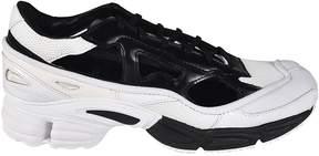 Adidas By Raf Simons Raf Simons Low-cut Sneakers