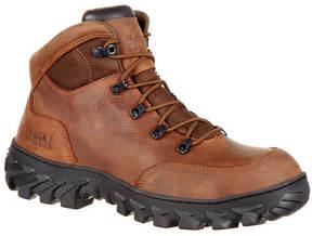 Rocky S2V Waterproof Work Boot (Men's)