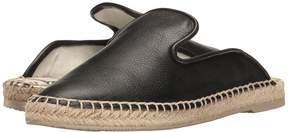 Dolce Vita Baz Women's Shoes