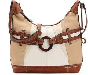 b.ø.c. Women's Nayarit Crossbody Bag