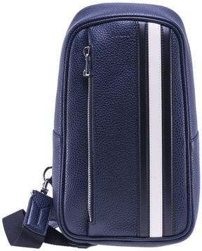Bally Small Over The Shoulder Bag