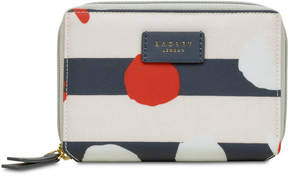 Radley London On The Dot Wallet