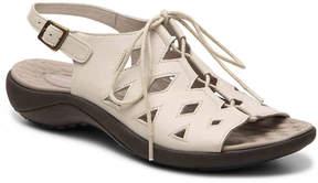 David Tate Women's Dille Sandal