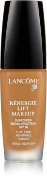 Lancome Renergie Lift Anti-Wrinkle Lifting SPF 20 Foundation