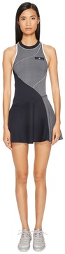 adidas Stella McCartney Barricade Dress - NY Women's Dress