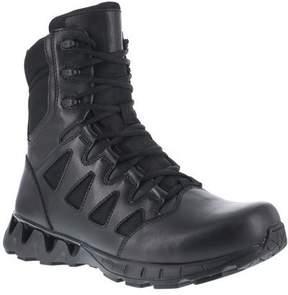 Reebok Duty Men's ZigKick Tactical RB8845 8' Boot