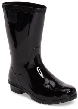 UGG Toddler Raana Waterproof Rain Boot