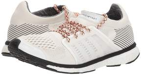 adidas by Stella McCartney Adizero Adios Women's Running Shoes