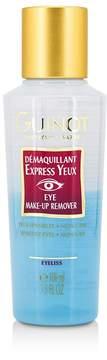 Guinot Eye Make-Up Remover