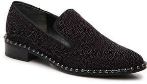 Adrianna Papell Women's Maura Loafer