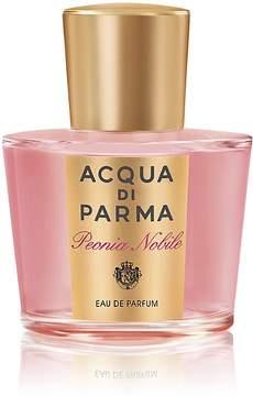 Acqua di Parma Women's Peonia Nobile Eau De Parfum Natural Spray 100ml
