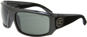 Von Zipper VonZipper Clutch Sunglasses