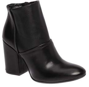 Charles David Women's Celeste Ankle Boot