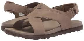 Merrell Around Town Sunvue Strap Women's Shoes