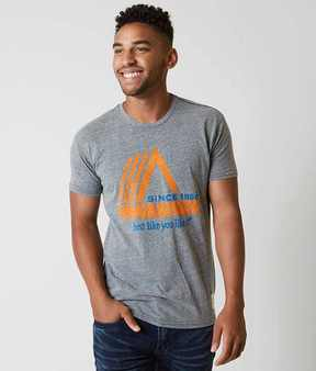 Original Retro Brand Whataburger T-Shirt