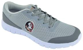 NCAA Men's Florida State Seminoles Easy Mover Athletic Tennis Shoes