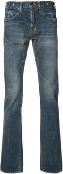 PRPS Smokey Demon jeans