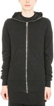 Drkshdw Gimp Hoodie Black Sweatshirt