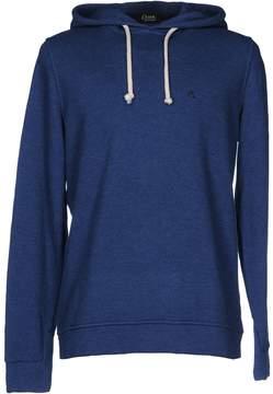 Cycle Sweatshirts