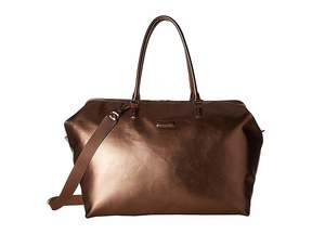 Lipault Paris Miss Plume Weekend Bag M