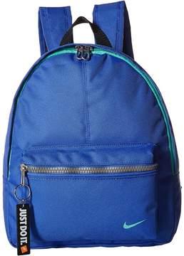 Nike Young Athletes Classic Base Backpack