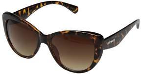 Steve Madden SM889110 Fashion Sunglasses