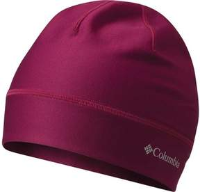 Columbia Trail Summit Beanie (Women's)