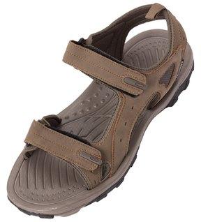Northside Men's Riverside II Water Shoe 8128374