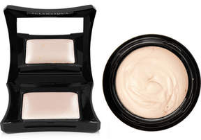 Illamasqua Beyond Skin Gift Set - Neutral