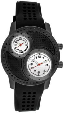 Equipe Octane Collection Q104 Men's Watch