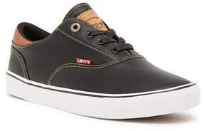 Levi's Ethan Nappa Sneaker