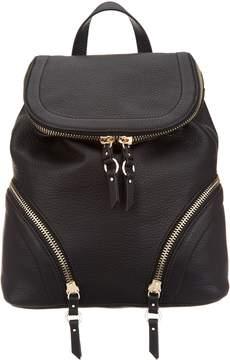 Vince Camuto Leather Backpack - Katja