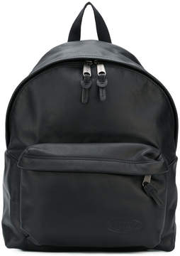 Eastpak Zaino backpack