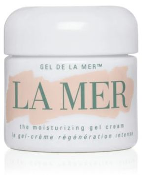 La Mer The Moisturizing Gel Cream/2 oz.