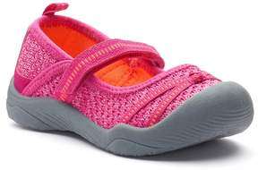 Osh Kosh Motley Toddler Girls' Mary Jane Shoes