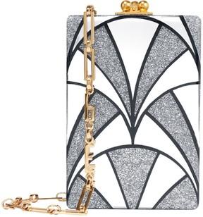 Edie Parker Handbags