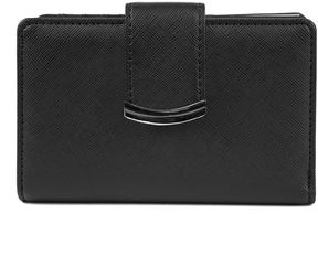 Mundi S&P Indexer Wallet