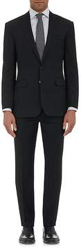 Ralph Lauren Purple Label Men's Anthony Wool Two-Button Suit