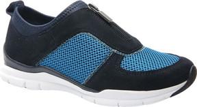 Ros Hommerson Fly Zipper Sneaker (Women's)