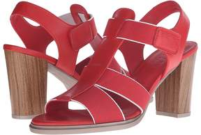 Hispanitas Matchless High Heels