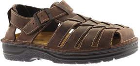 Naot Footwear Men's Julius