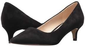 Pelle Moda Dena Women's Shoes