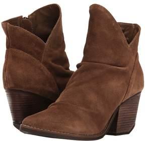 Matisse x Amuse Society - Society Women's Shoes