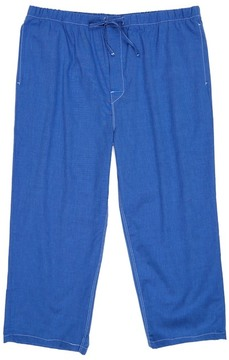 Nordstrom Lounge Pants (Big)