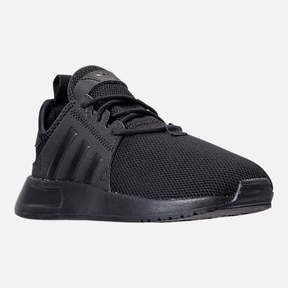 adidas Boys' Preschool X_PLR Casual Shoes